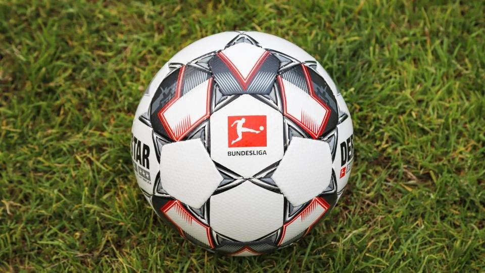 Bundesliga Live Stream 1x