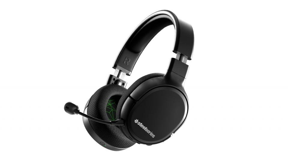 Best wireless gaming headset 2021: The best wireless headsets for PlayStation, Xbox and PC