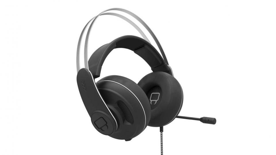 Best Gaming Headset For Ps4 And Xbox The Very Best Headsets For Console Gamers In 2020 Expert Reviews