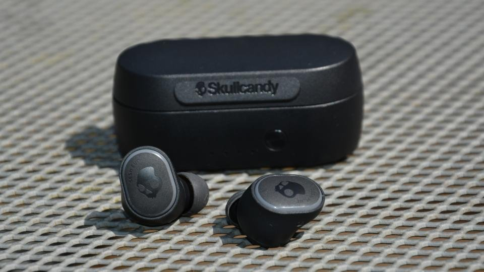 Best Wireless Earbuds 2020 Ditch The Cables From As Little As 31 Expert Reviews