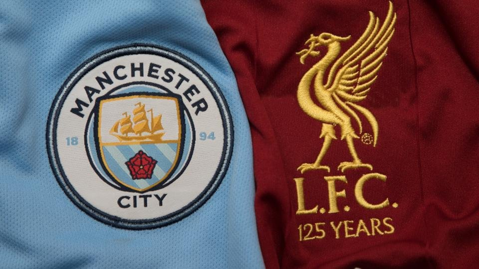 How to watch Man City vs Liverpool: Live stream the ...