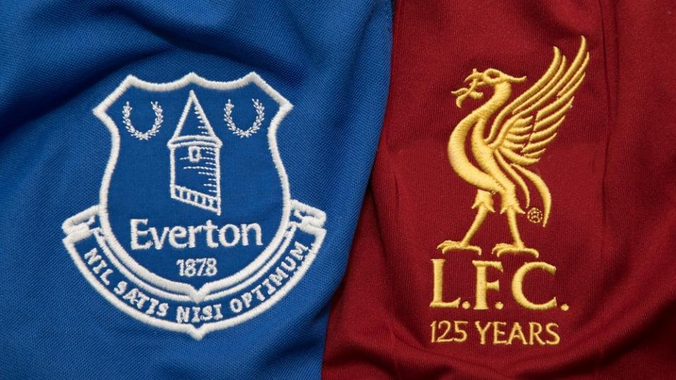 How To Watch Everton Vs Liverpool Live Stream The Merseyside Derby For Free Expert Reviews