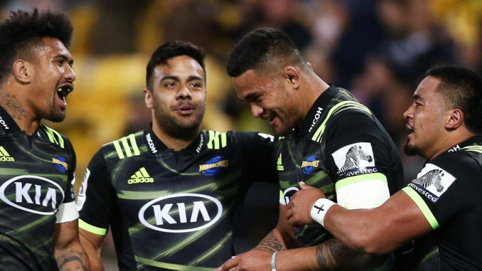 How to watch Super Rugby Aotearoa online: Stream the final ...