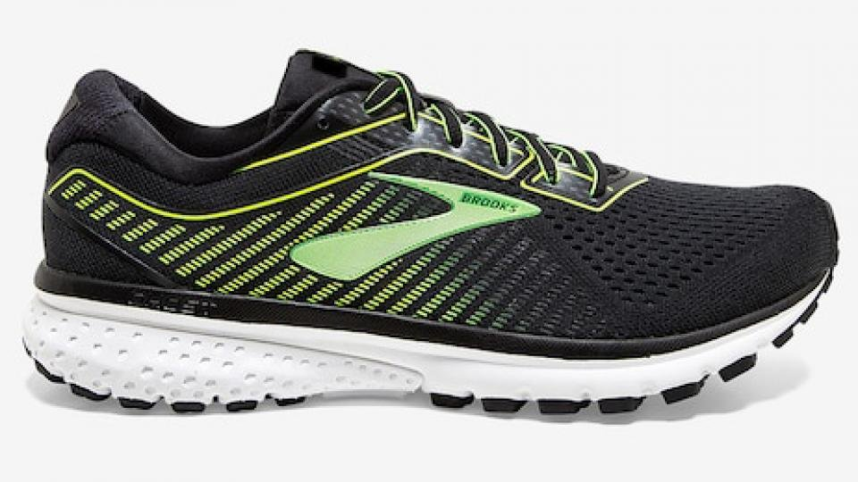 inexpensive running shoes