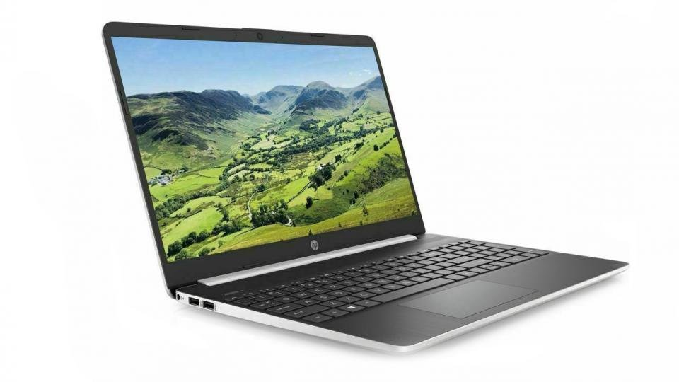 Refurbished Laptops Uk 2020 Everything You Need To Know Before Buying A Renewed Laptop Expert Reviews