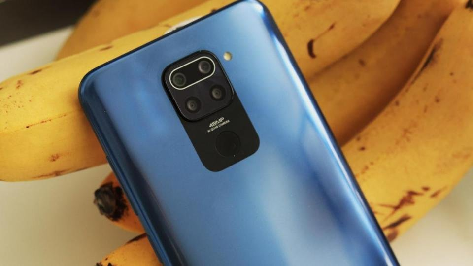 Best Phone For £200 Uk