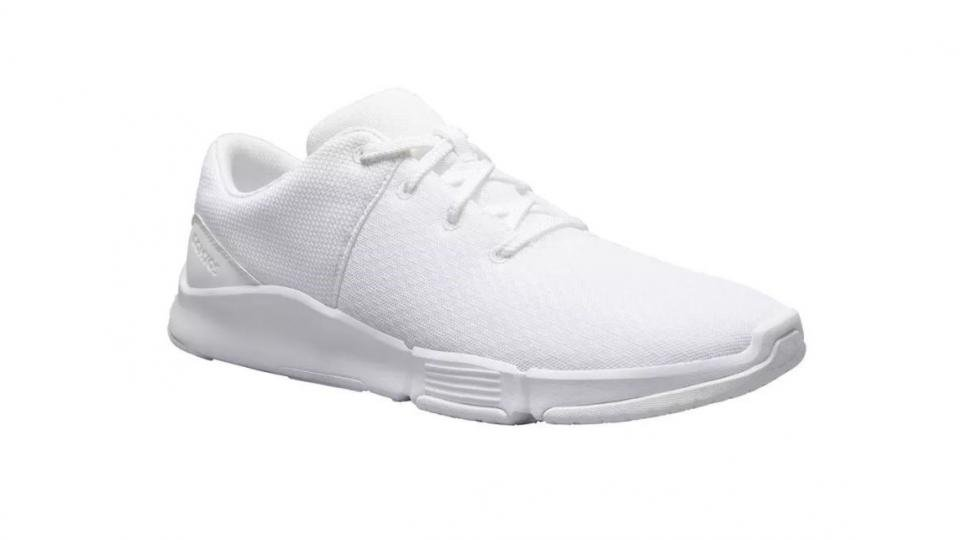 cheap gym trainers uk