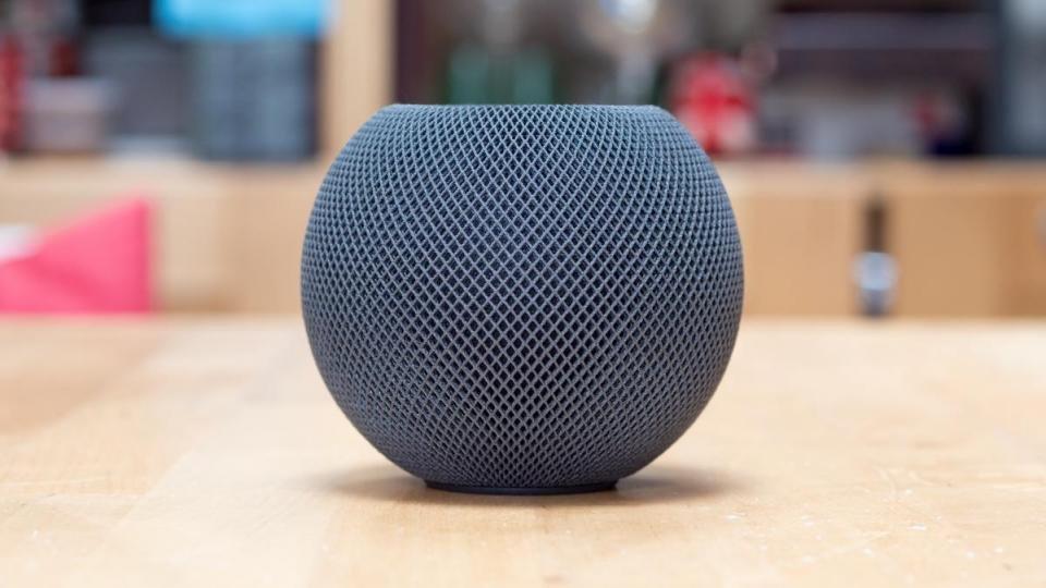 apple_homepod_mini_best_smart_speaker.jpg?itok=uV_8dBjl