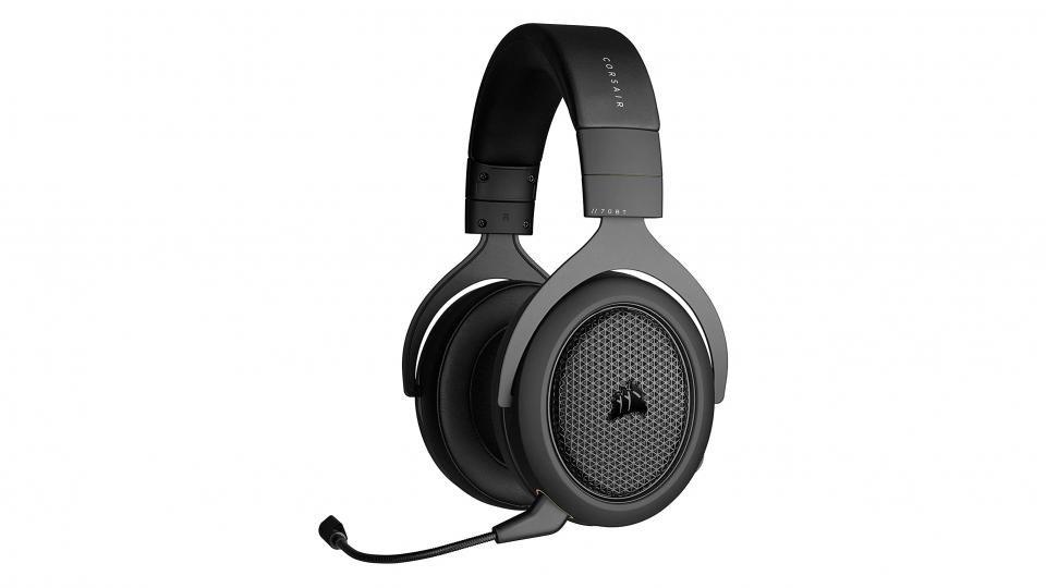 best_wireless_gaming_headset_-_corsair_hs70_bluetooth.jpg?itok=F7W6Pqk1