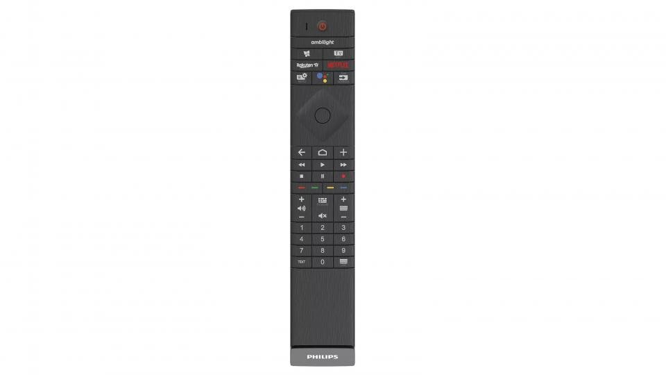 philips oled935 review 55oled935 remote control