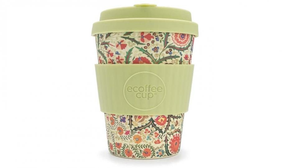 Best Reusable Coffee Cup 2021 Our Pick Of The Best Eco Friendly And Sustainable Coffee Cups Expert Reviews