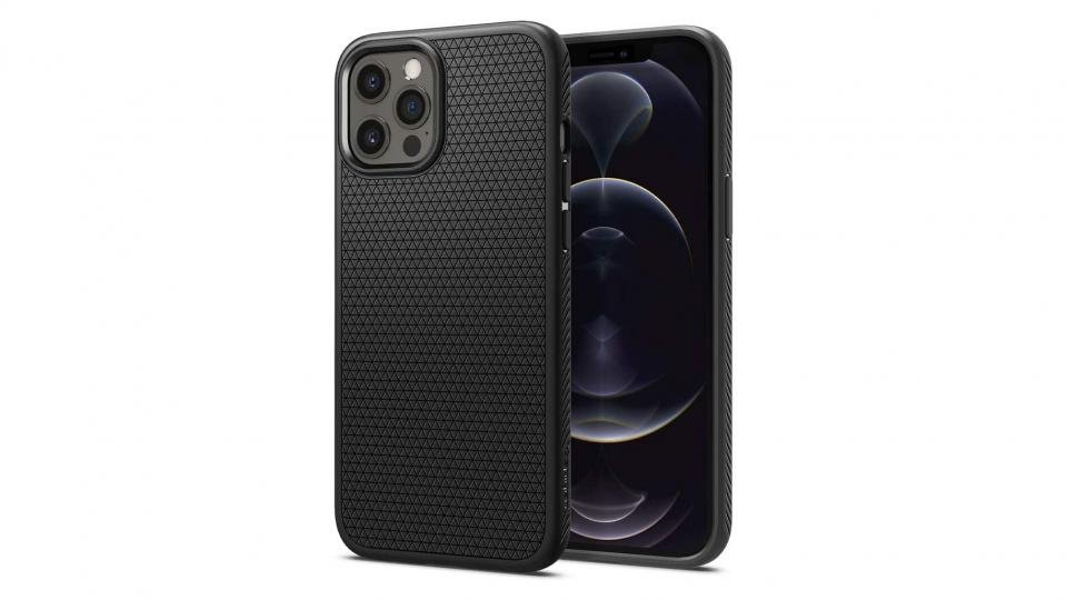 Best iPhone 12 case 2021: Protect your Apple smartphone from £10