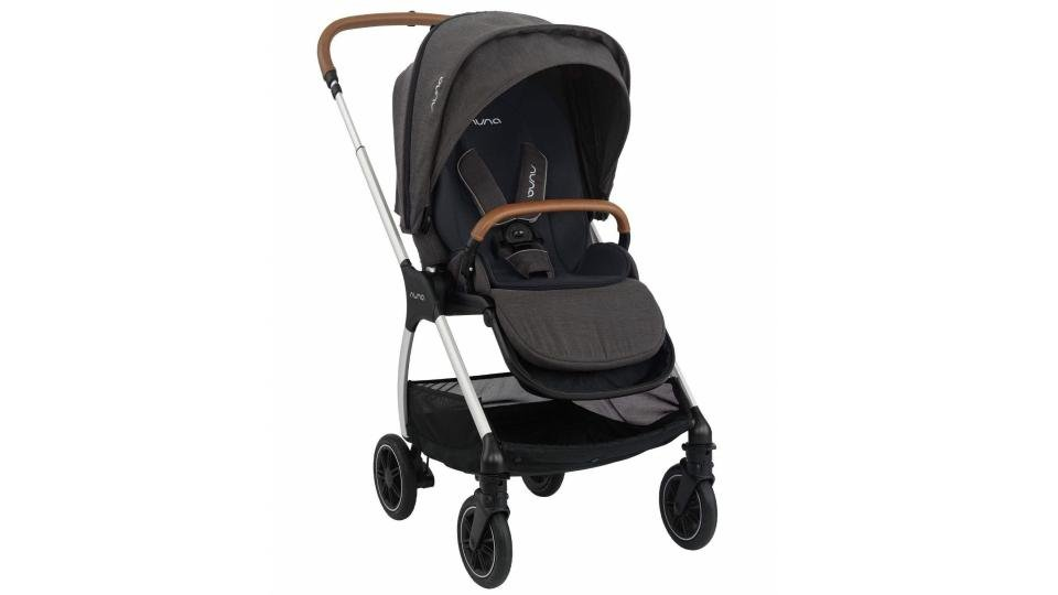 Best baby travel system 2021: Transport your little one safely with the best baby travel systems