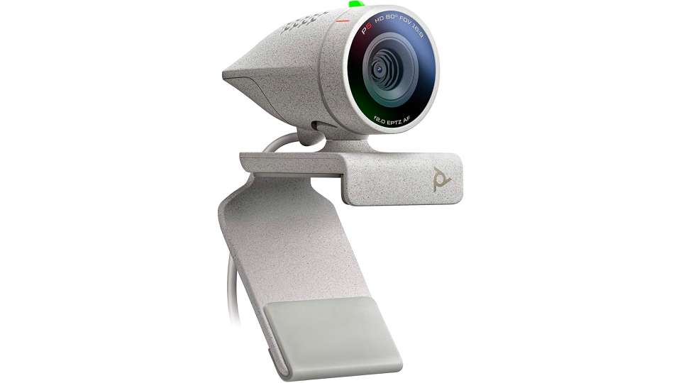 Best webcam 2021: The best webcams for Zoom, Teams and Google Meet video  calls from home | Expert Reviews