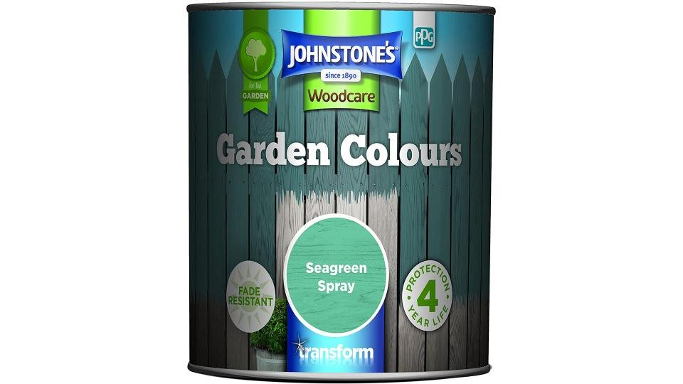 Best exterior wood paint 2021: Refresh and revitalise your weather-worn woodwork with these top timber treatments