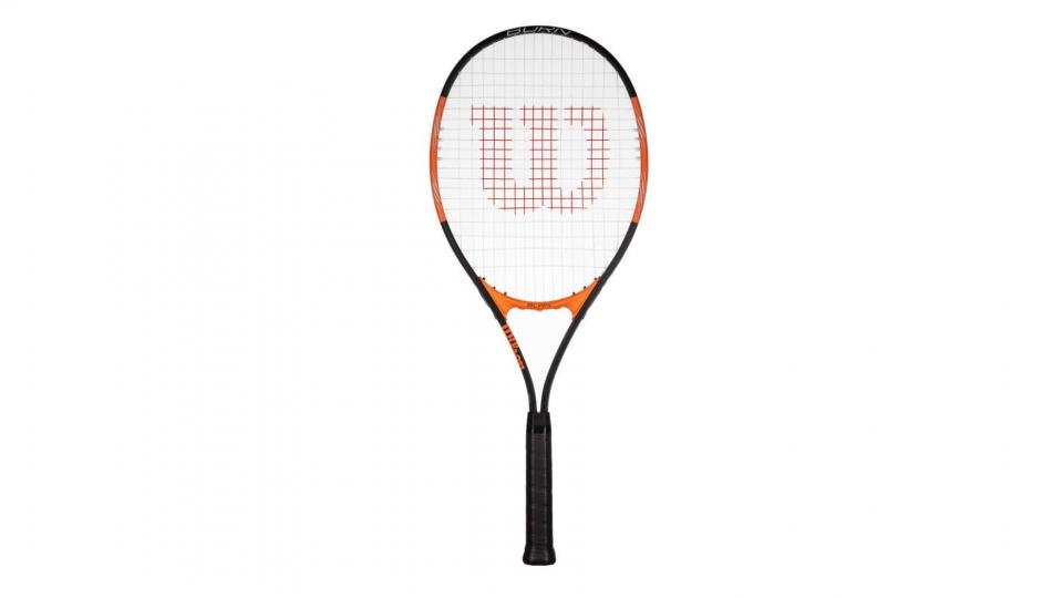 Best tennis racquet 2021: The top racquets for kids, adults and competitive players from £35
