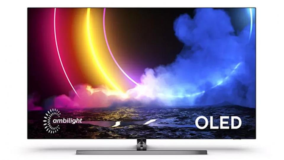 Philips TV model numbers explained 2021: Everything you need to know about Philips' new OLED, LED and Mini LED TVs