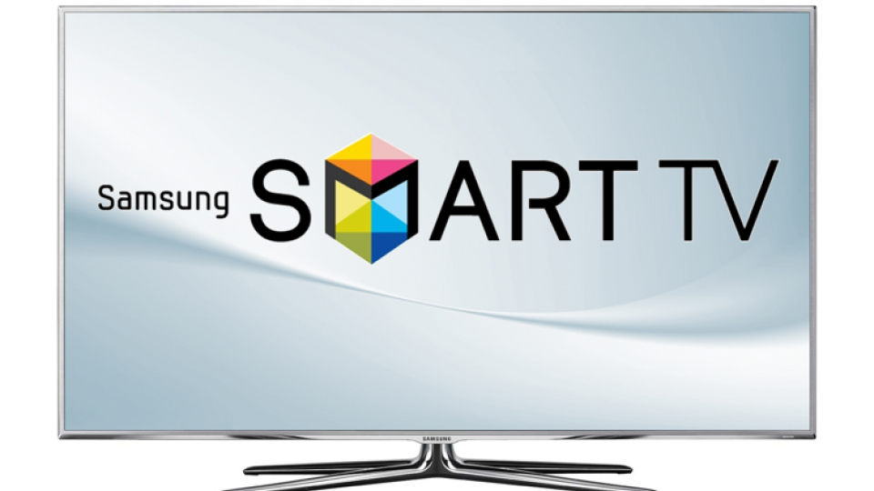 Smart TV explained: apps, streaming, upgrades and more | Expert Reviews