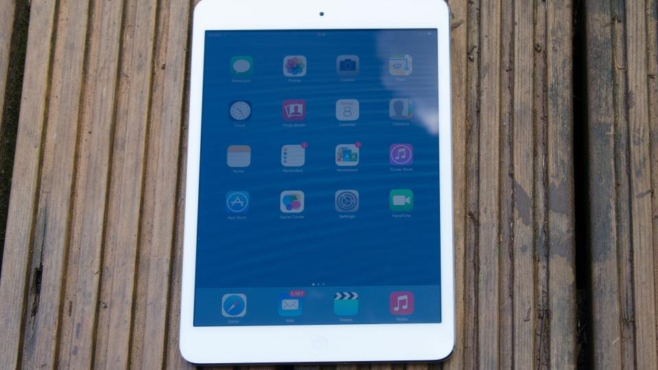 Ipad Mini 2 With Retina Display Review Still Worth Buying In 2019