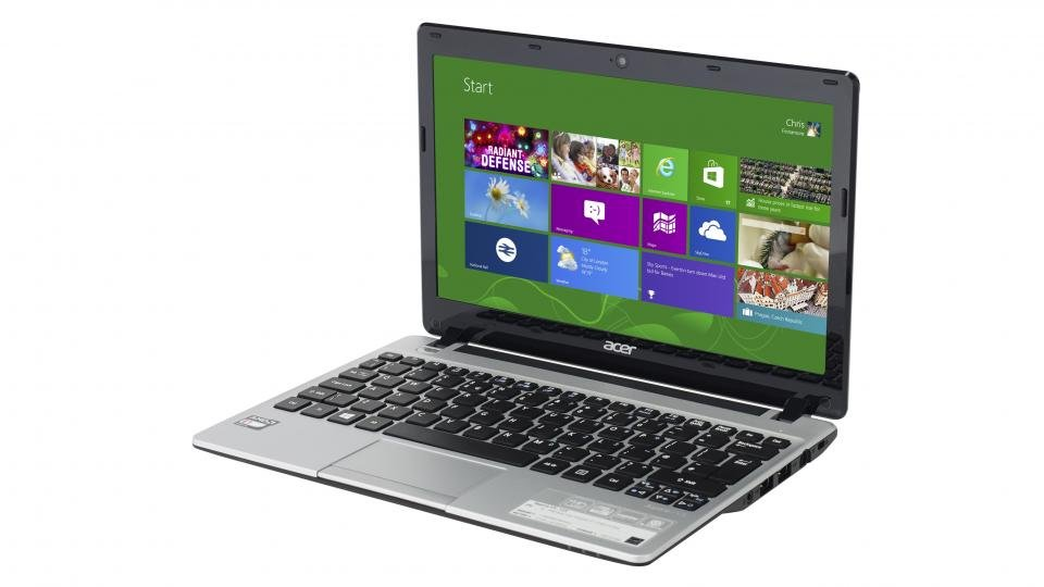 Acer Aspire V5-472G Realtek HD Audio Driver Download
