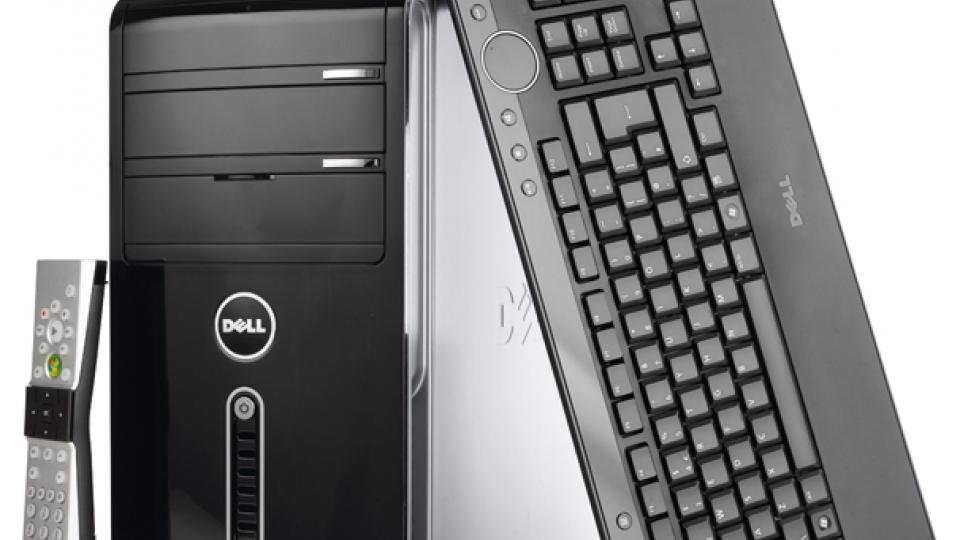 Dell Studio XPS 435 MT Driver for Windows 7