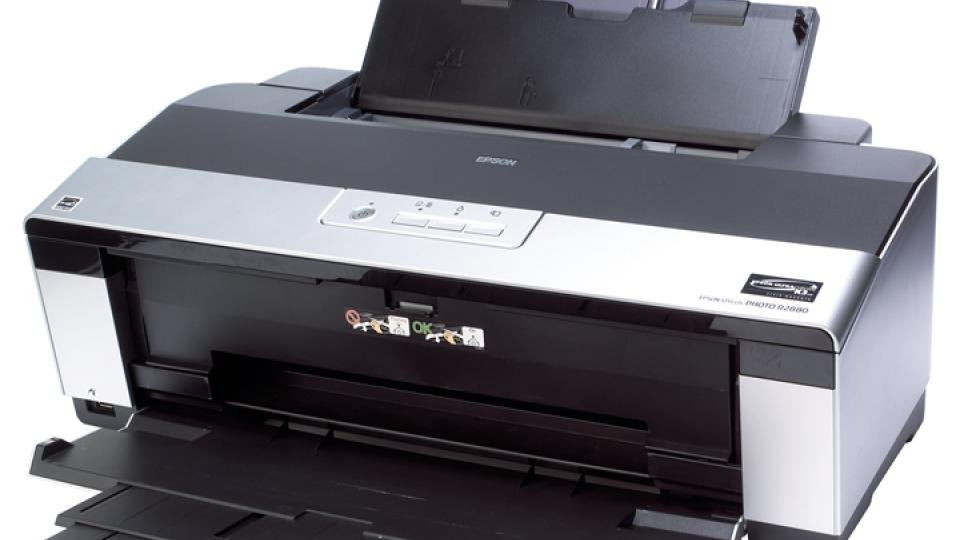 EPSON STYLUS PHOTO R2880 PRINTER WINDOWS 7 DRIVERS DOWNLOAD