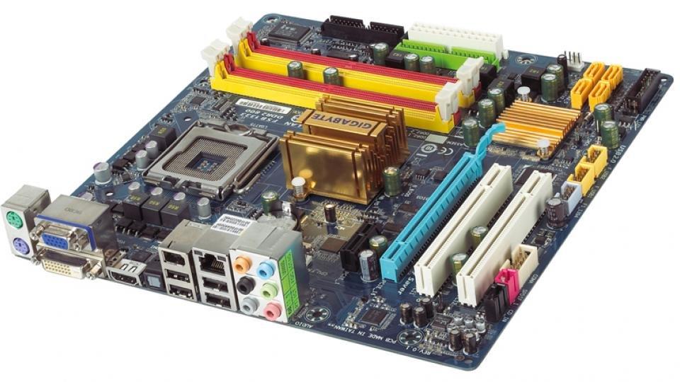 gigabyte ga-eg41mf-us2h audio driver