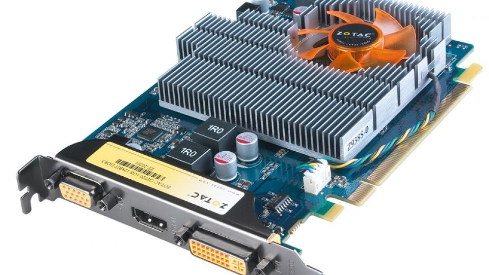 Gigabyte geforce gt 220 directx 10. 1 gv-n220oc-1gi 1gb 128-bit.