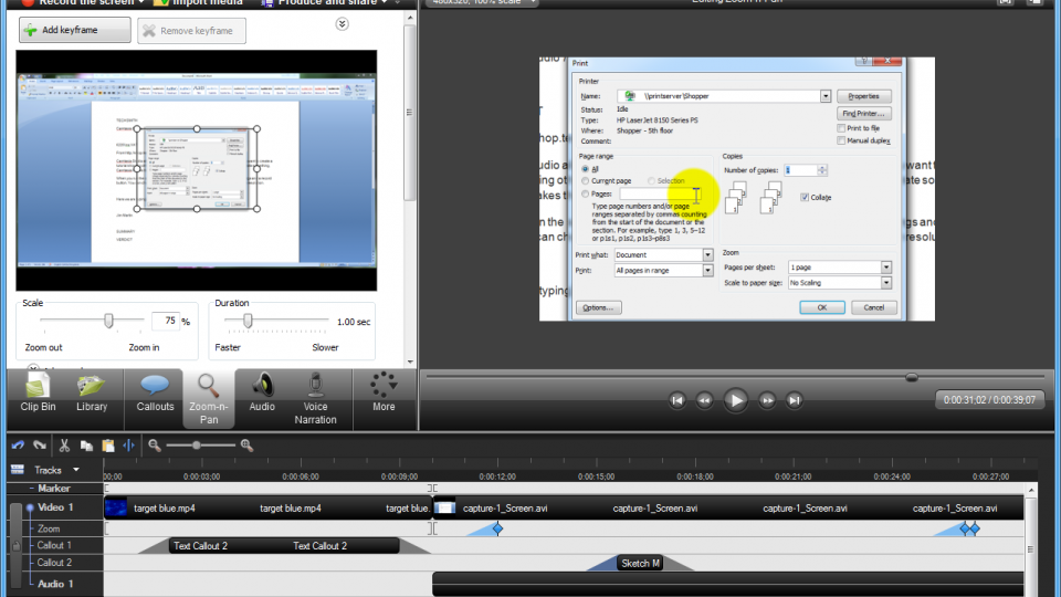 Camtasia studio 7 windows 10 | TechSmith Customer Community
