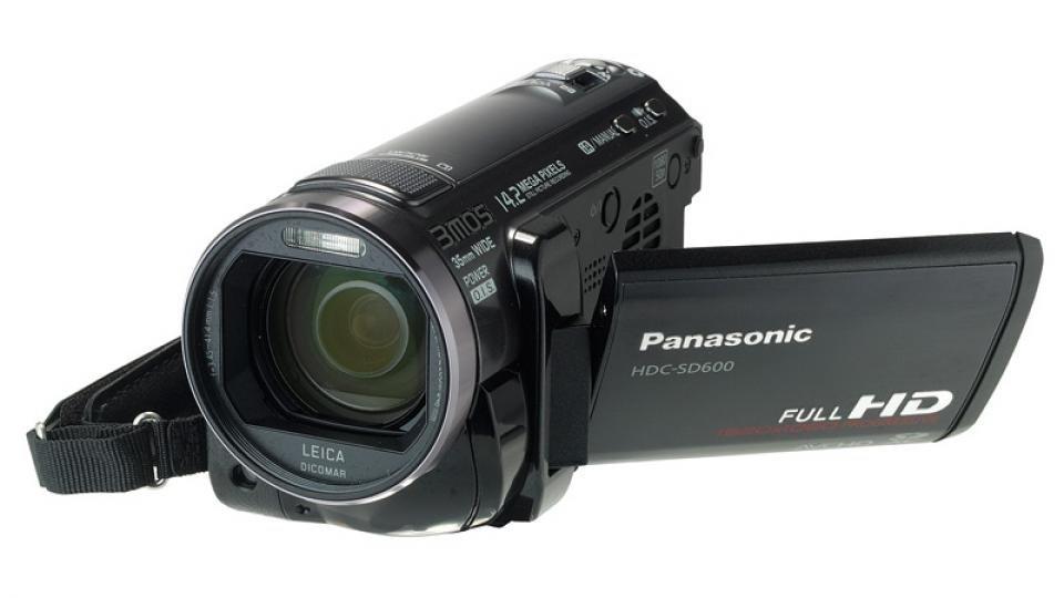 Panasonic hdc-sd90 sd99 tm90 tm99 service manual & repair guide d.