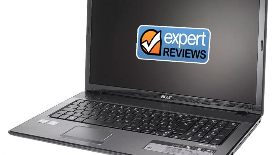 ACER ASPIRE 7551 DRIVER FOR WINDOWS 8