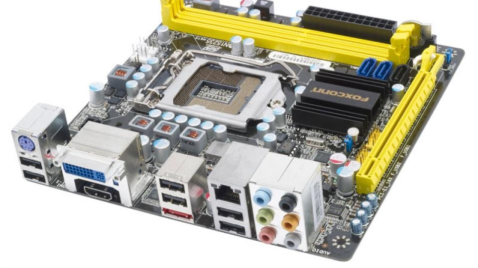 FOXCONN H67MP-V RENESAS USB 3.0 WINDOWS DRIVER DOWNLOAD