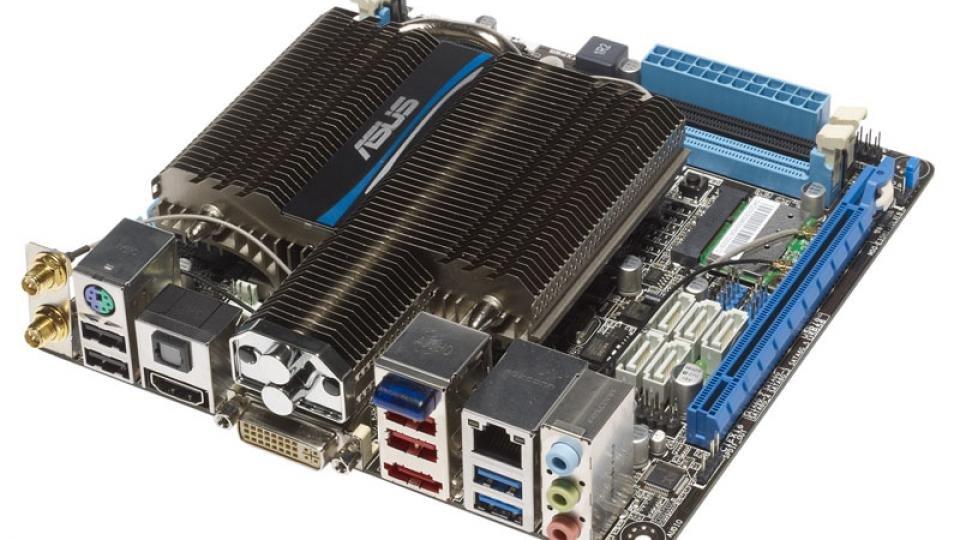 ASUS E35M1-I AMD RAID Drivers for Mac Download