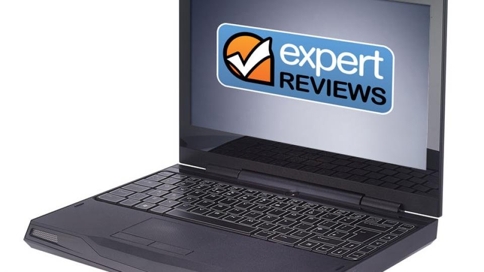 Dell Alienware M11xR3 review | Expert Reviews