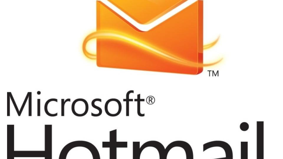 RIP Hotmail: Microsoft migrates last users to Outlook.com ...