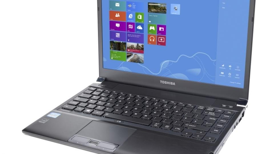 Image result for toshiba r930