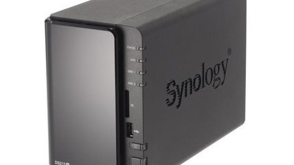Synology DSM 5 0 beta launch event open to all comers