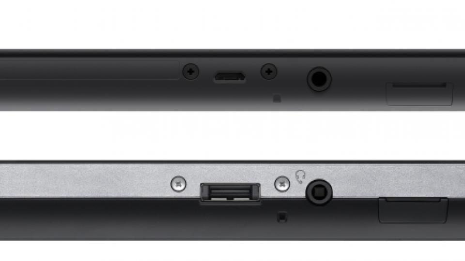 PS Vita Slim review - PS Vita vs PS Vita Slim, Remote Play and