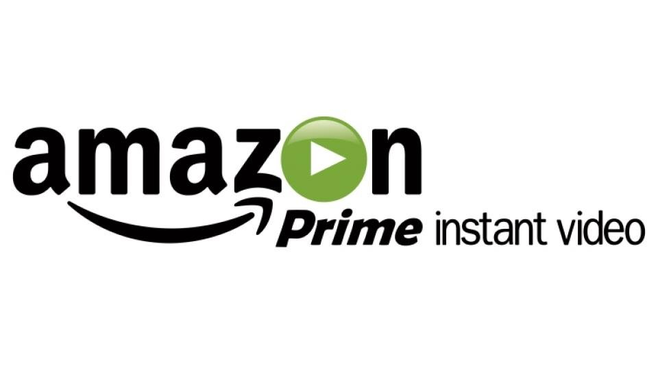 Best films on Amazon Prime Video UK: The 10 best movies on Amazon