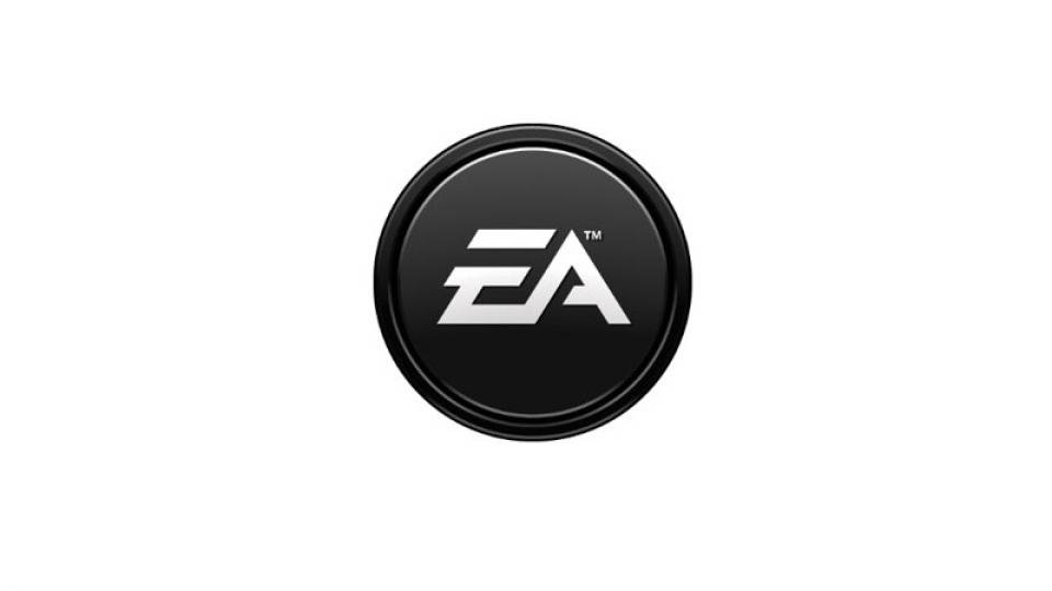 EA games web servers hacked, thieves make off with Apple IDs