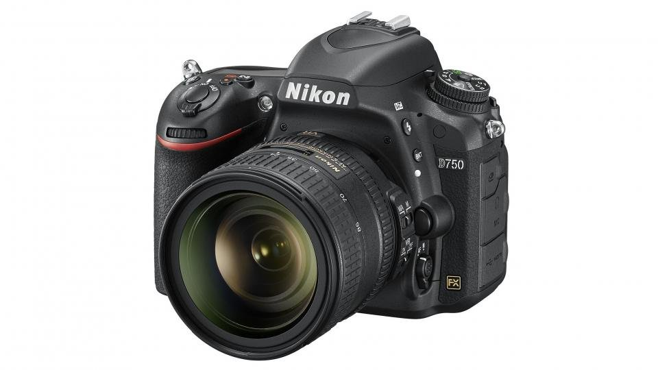 Nikon D750 review: Better to wait for the D760? | Expert Reviews