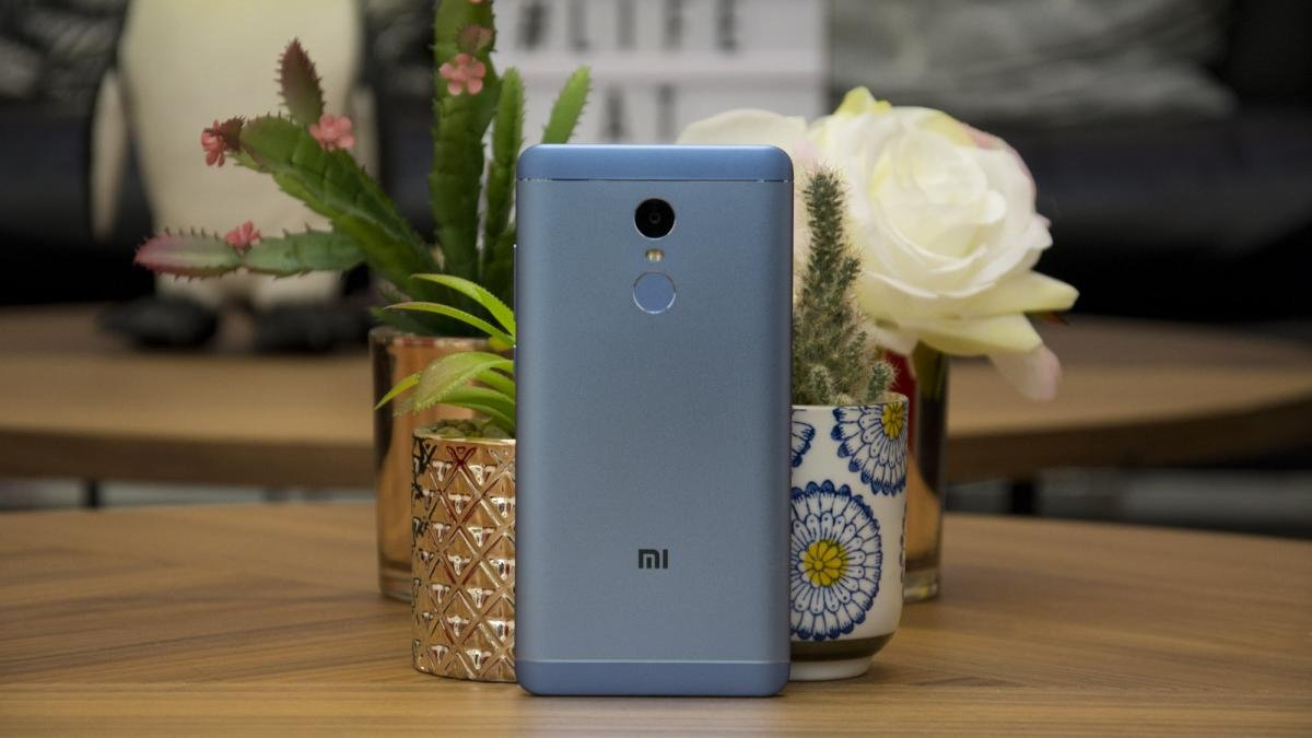 Harga Xiaomi Redmi Note 4x 4gb 64gb Garansi Distributor 1 Update Tahun Review The New 150 Smartphone King Tech