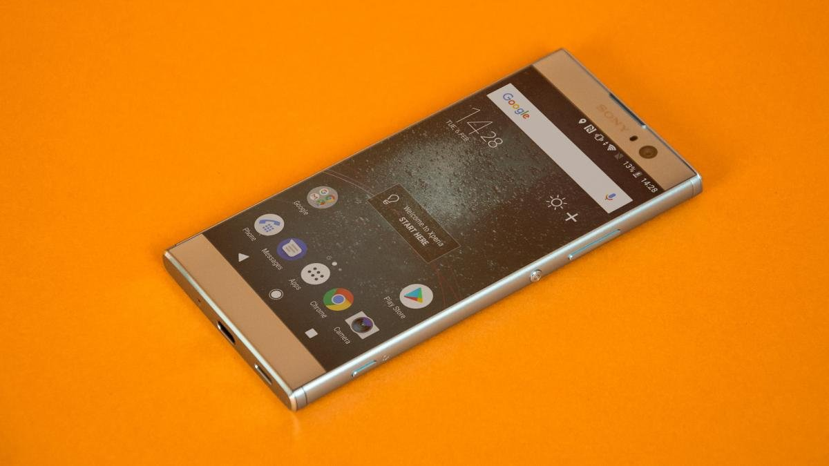 Sony Xperia XA2 review: A magnificent mid-range smartphone | Expert