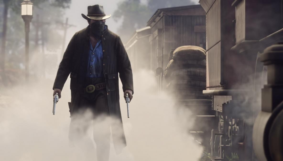 Red Dead Redemption 2 DEALS: Every edition explained and where's