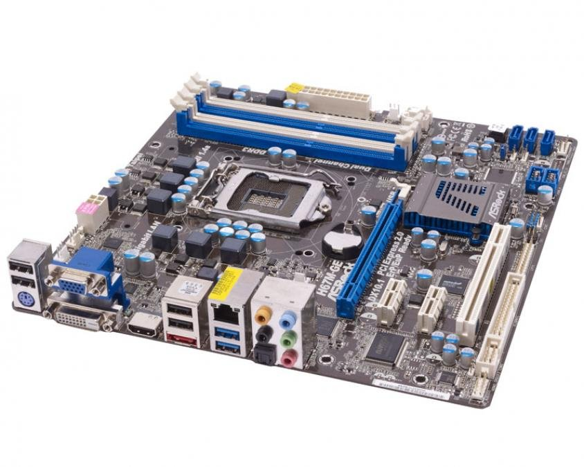 ASROCK H67M-GE LAN DRIVER FOR WINDOWS 10