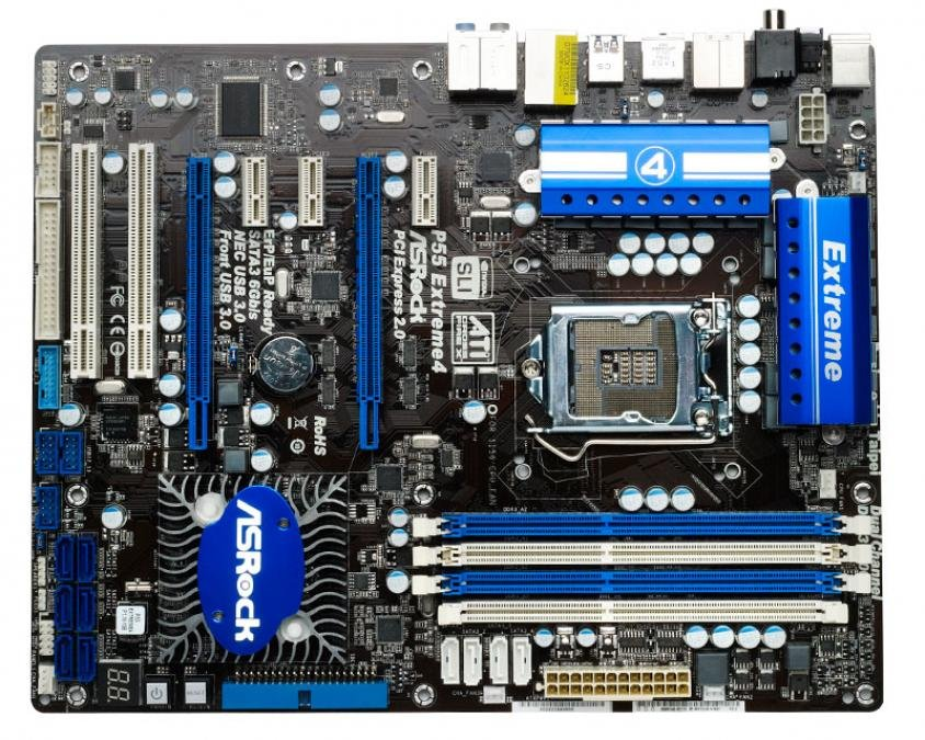Asrock P55 Extreme4 Marvell SATA3 Floppy Treiber Windows 7