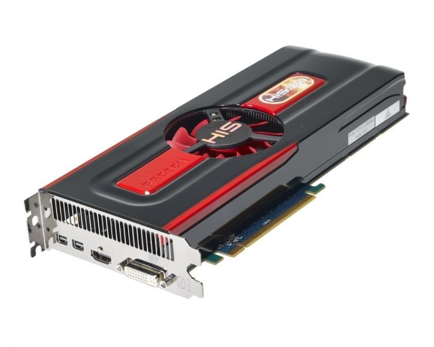 DRIVERS FOR AMD RADEON HD 7950 TAHITI