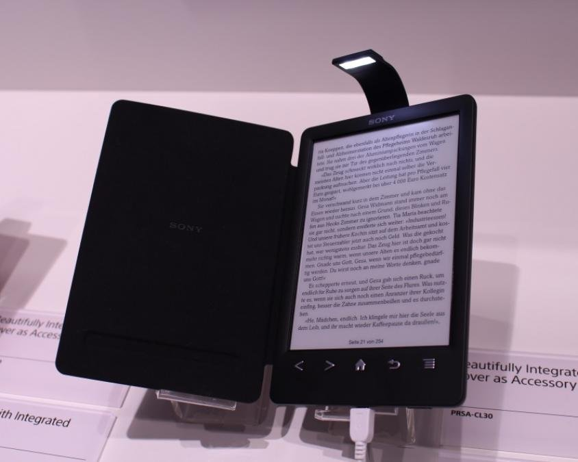 SONY PRS-T3 EBOOK READER DRIVERS FOR WINDOWS