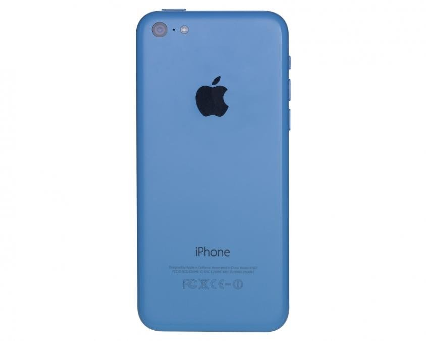 used iphone 5c price iphone 5c screen and performance expert reviews 16369