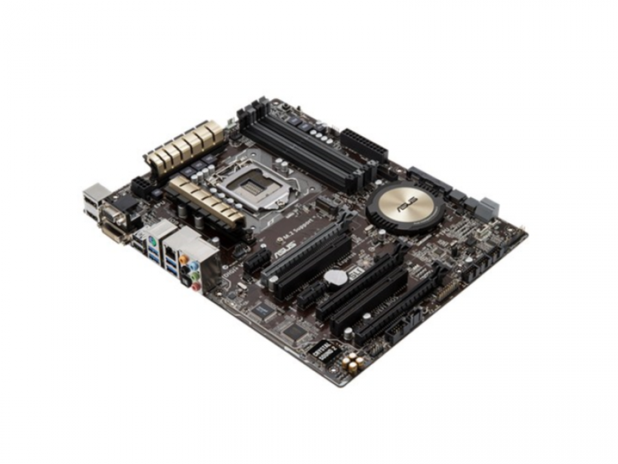 ASUS Z97-A ME DRIVER FOR WINDOWS 7